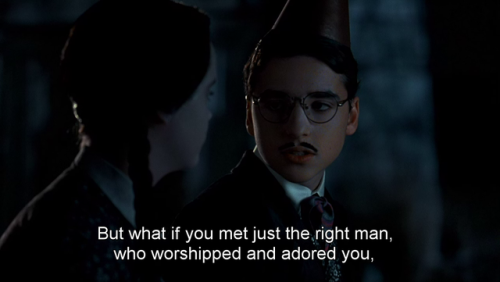 MOVIE QUOTES : Addams Family Values (1993) - Top Quotes ...