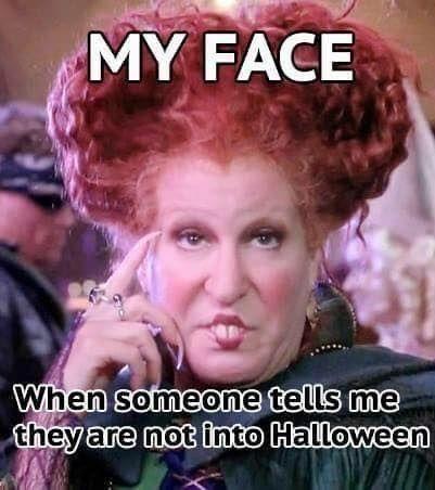 Best 25+ Halloween costume meme ideas on Pinterest | Costumes for ...