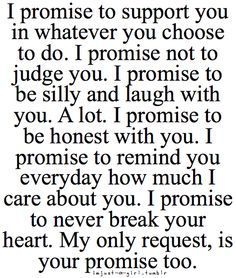 Love Quotes For Him From The Heart Gorgeous Love Quote And Saying  20 Funny Love Quotes For Him From The