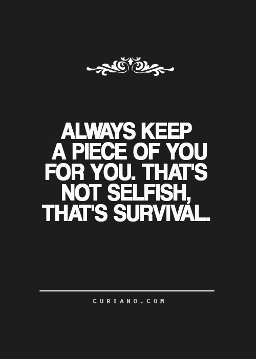 Quotes About Strength : Looking For #Quotes, Life #Quote, Love Quotes,  Quotes About Relationships, And Bu2026