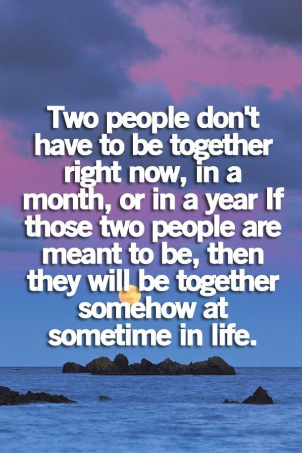 Love Quote And Saying Here Are 60 Love Quotes And Sayings For