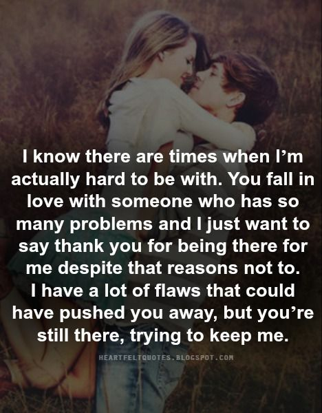 747164e4e32179a98eaf136101a6b3a9-endless-love-quotes-silly ...