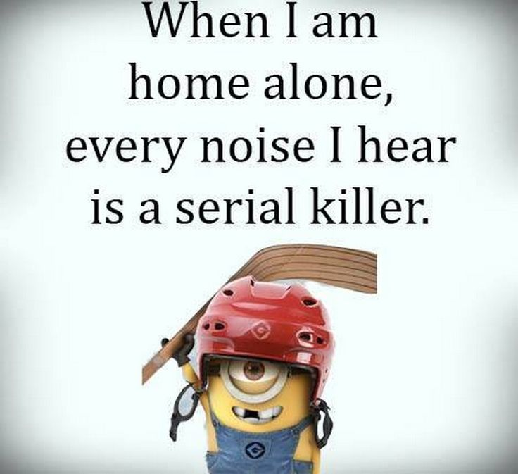 Best Funny Quotes : Funny Minions from Phoenix (11:12:32 AM