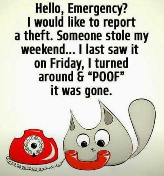 Best Funny Quotes : Top 27 Thursday Meme - Top Quotes Online ...