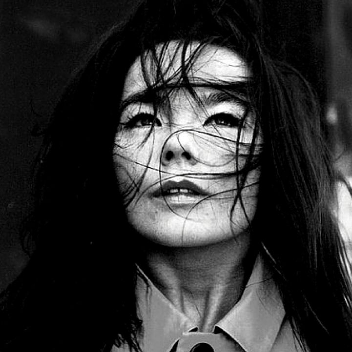 Bjork Quotes: Celebrity Quotes: Bjork: There Are Certain Emotions In