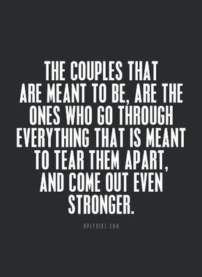 love quote and saying best happy valentines day 2017 quotes sms for husbandwifegirlfriendboyfriend
