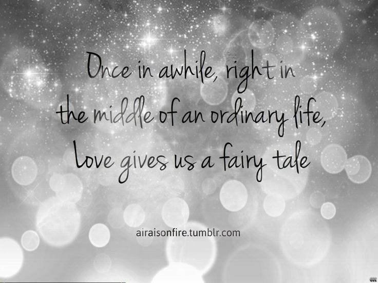 Love quote and saying : country-love-quotes-for-him... - Top ...