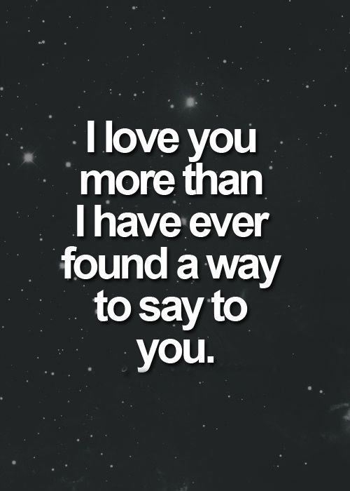 Love quote and saying : Happy Valentines day quotes for her
