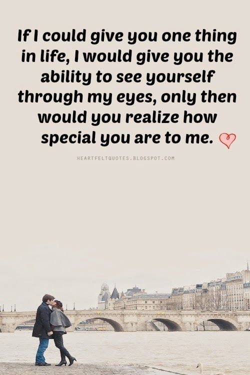 Love Quotes Messages For Him Classy Love Quote And Saying  Heartfelt Quotes Romantic Love Quotes And