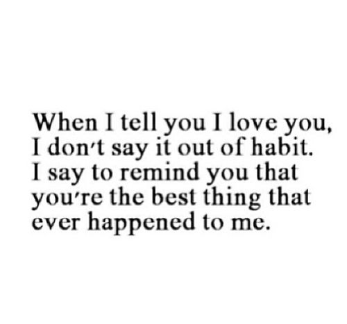 Love You Quotes For Him Impressive Love Quote And Saying I Love You Quotes  For Him