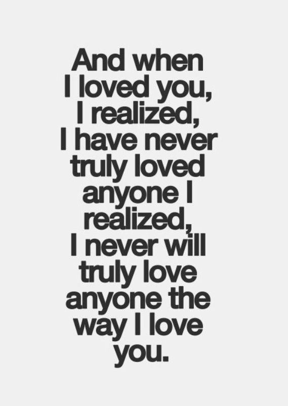 Quotes And Sayings About Love And Life Entrancing Love Quote And Saying  Love Quotes For Him  Top Quotes Online