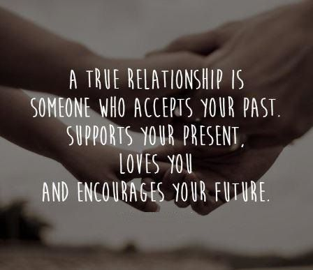 Love quote and saying : relationship quotes for him - Top ...