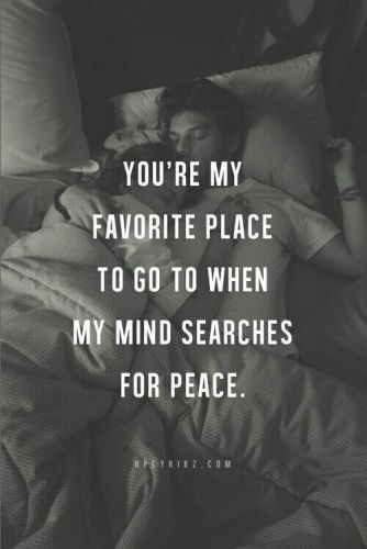 Love Quote And Saying Romantic Love Messages For Wife For Husband Wife Girlfriend Boyfriend Him Her An Top Quotes Online Home Of Quotes Inspiration Best Of Quotes And Sayings From Around The Web