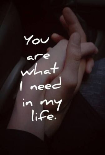 Quotes And Inspiration About Love Romantic Valentine Quotes Sms