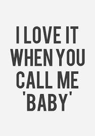 Love Quotes For Husband Magnificent Love Quote And Saying  Sexy Love Quotes For Husband  Top Quotes