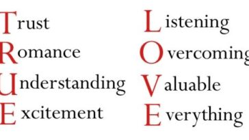 Love Quote And Saying : True Love Quotes On Valentines Day For  Husband,wife,girlfriend,boyfriend,him,heru2026