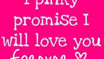 Love Quote And Saying : Image Detail For  Love My Boyfriend Quotes And  Sayings | I Miss My Ex Husband