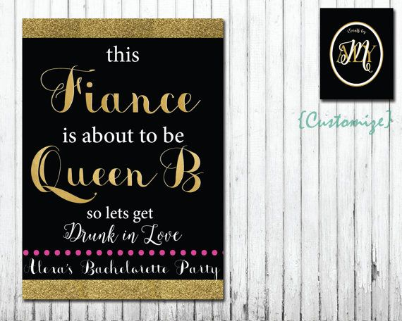quotes-about-love-feyonce-beyonce-themed-bachelorette-party ...