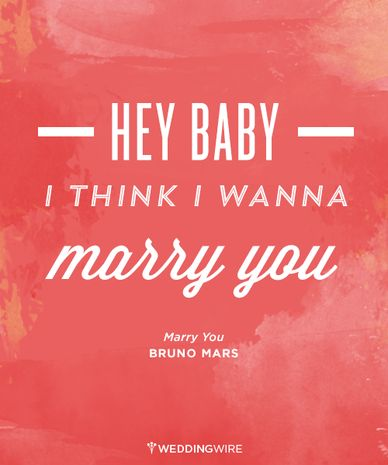 Quotes About Love Fun Love Quote Idea 50 Most Romantic Song