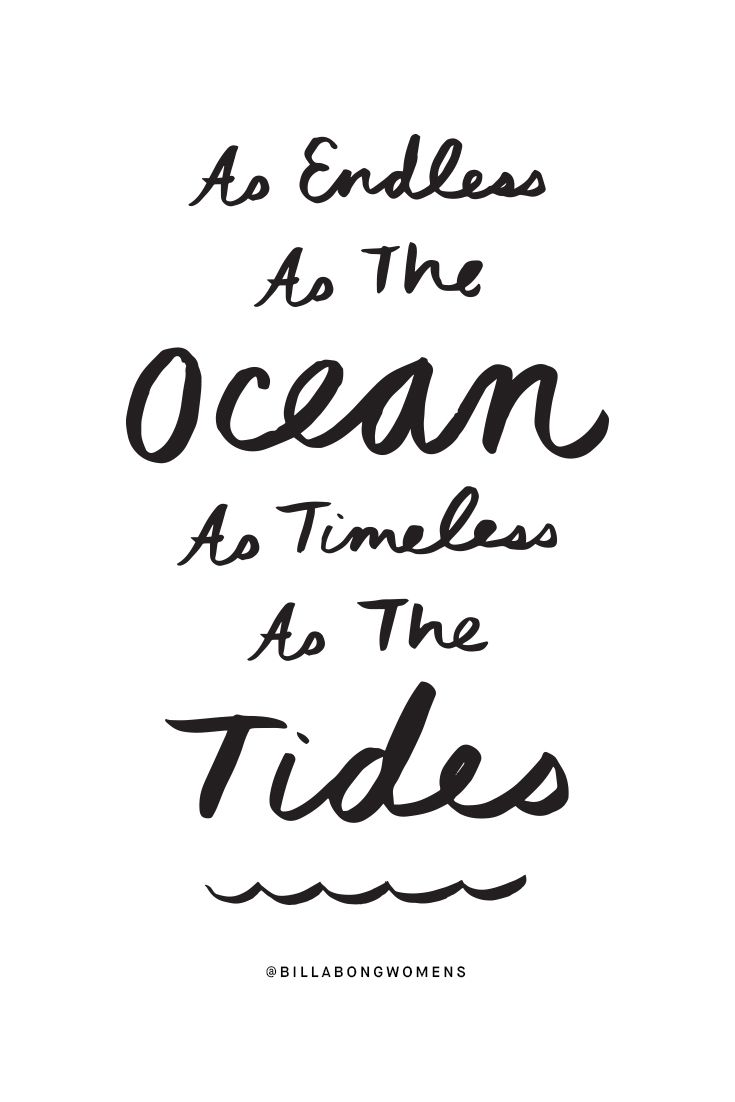 "Loving Quote Quotes About Love  Love Quote Idea  ""as Endless As The Ocean As"