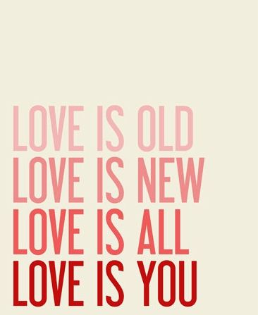 Quote Love Impressive Quotes And Inspiration About Love  Quotes And Inspiration About