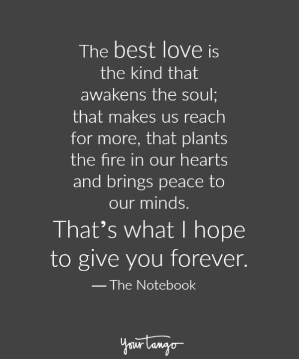 Forever Love Quotes Interesting Best 25 Forever Love Ideas On Pinterest  Love You To Quotes On