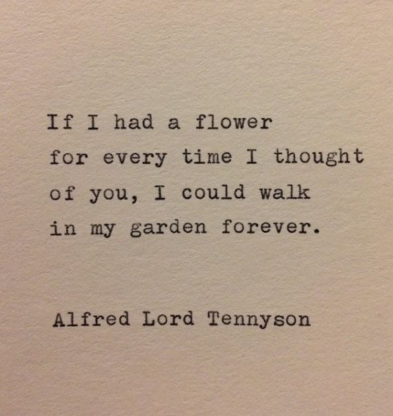 Famous Quotes Of Love Unique The 25 Best Flower Quotes Ideas On Pinterest  Flower Quotes