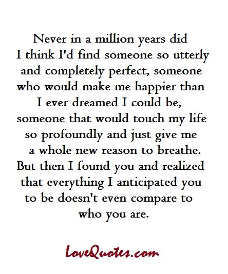 Wedding Vow Ideas.Quotes About Love Wedding Vow Idea Never In A Million