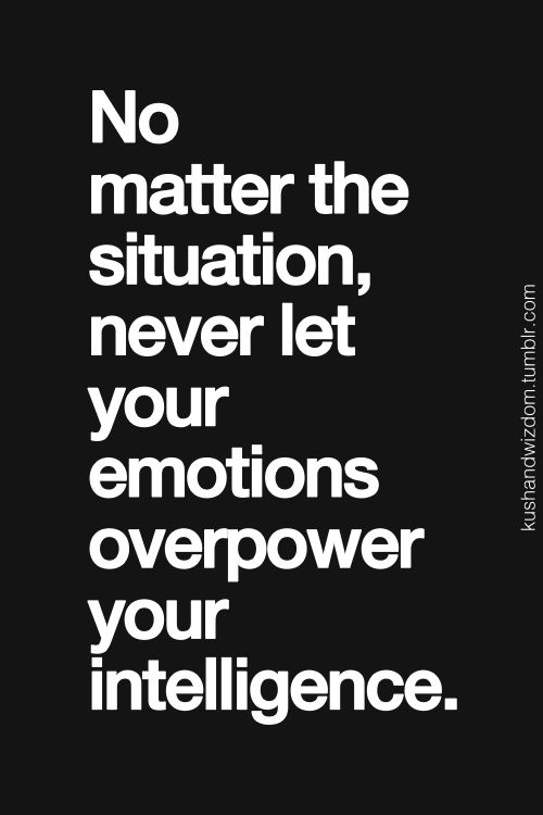 Best 25+ Back Off Quotes Ideas On Pinterest | Got Your Back Quotes, Quotes  About Intelligence And Good Read Quotes