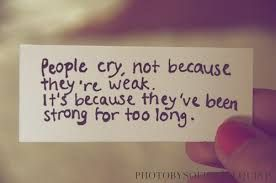 Quotes About Strength : quote about strenght and love,quote ...