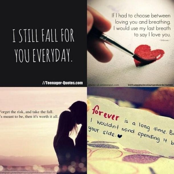 Sweet Love Quotes For Her Impressive Quotes And Inspiration About Love  20 Sweet Love Quotes Sayings