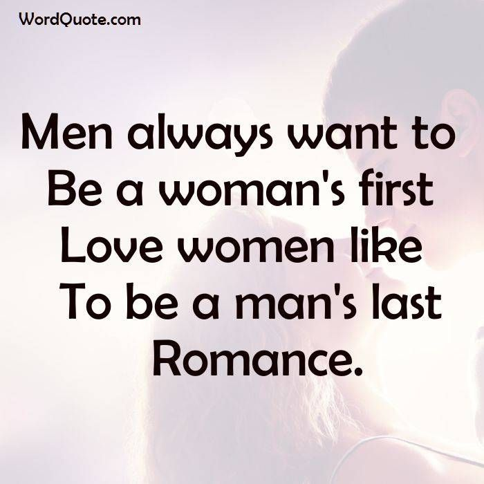35 Cute Love Quotes For Her From The Heart: Quotes And Inspiration About Love : 21 Romantic Love