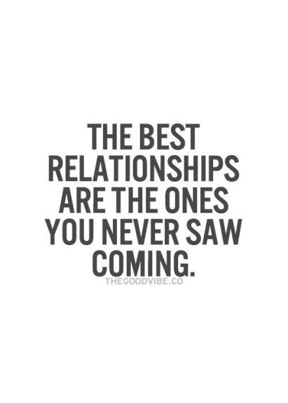 Quotes For Him Amusing Quotes And Inspiration About Love  30 Love Quotes For Him Love