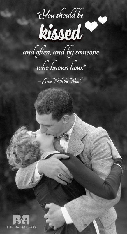 Most Romantic Love Quotes For Her Glamorous Quotes And Inspiration About Love  9 Most Romantic One Line Love