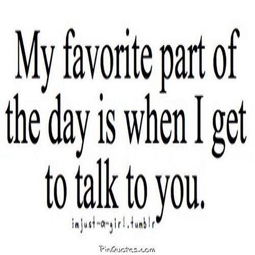 Quotes and inspiration about Love : Cute for Your Boyfriend ...