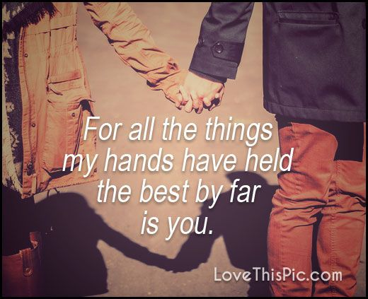 Quotes And Inspiration About Love For All The Things Love Love