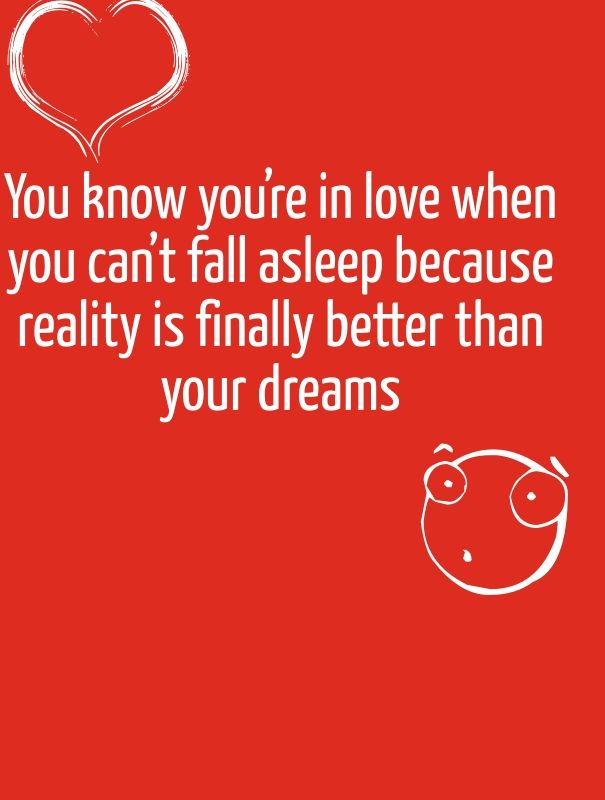 Funny Love Quotes For Her Cool Quotes And Inspiration About Love  Funny Love Quotes For Her From