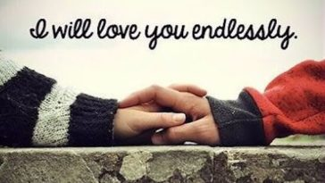 Love Quotes With Images For Him Captivating Love Quotes  Photo  Top Quotes Online  Home Of Quotes