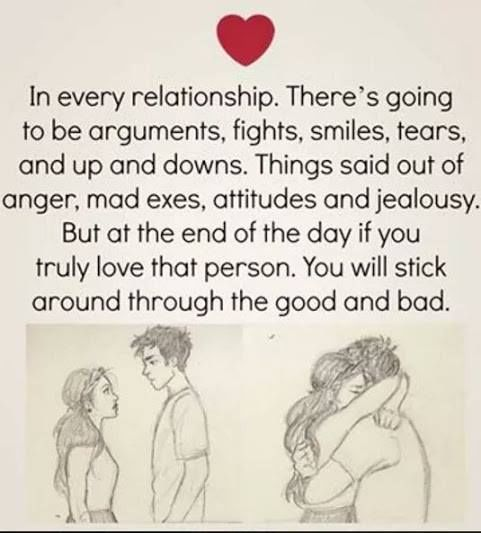 Quotes And Inspiration About Love In Every Relationship Top Quotes Online Home Of Quotes Inspiration Best Of Quotes And Sayings From Around The Web