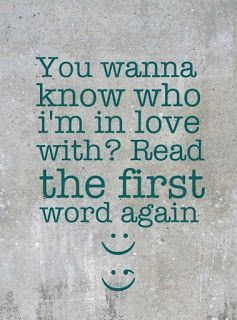 Quotes And Inspiration About Love Love Quote Love Love Quotes For Her Girl In English Love Quotes For A Cute G Top Quotes Online Home Of Quotes