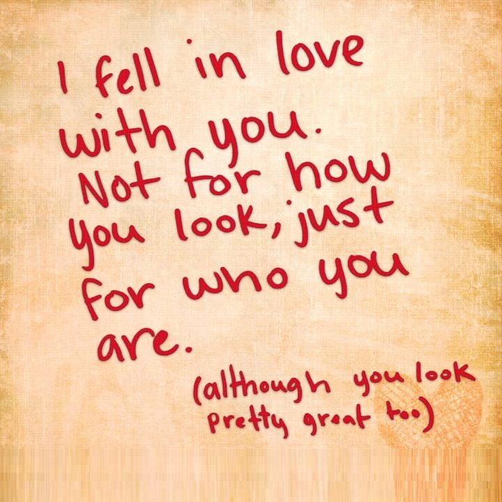 Pictures Of Love Quotes For Her Mesmerizing Quotes And Inspiration About Love  Love Quotes For Her
