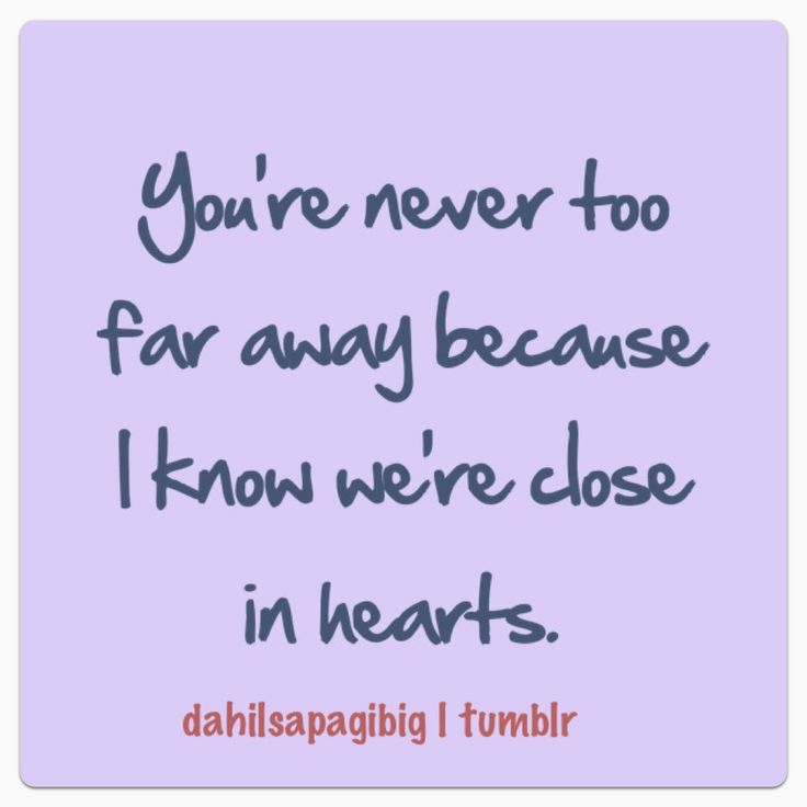 Missing You Love Quotes For Her Brilliant Quotes And Inspiration About Love  Love Quotes For Her Tagalog