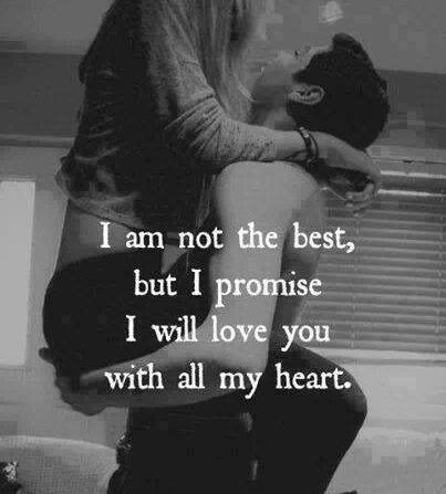 Quotes and inspiration about love short love quotes for him or quotes and inspiration about love short love quotes for him or her love wishes images and messages for him or h voltagebd