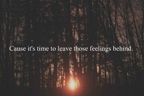 Quotes And Inspiration About Love : Tumblr Quotes About Him U2013 Google Search