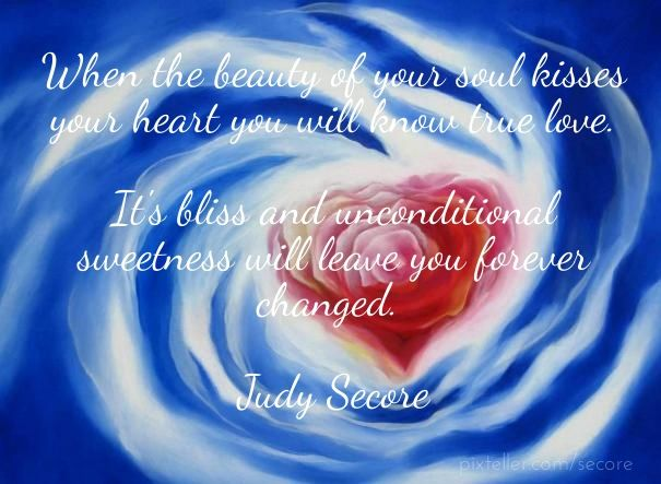 Quotes and inspiration about Love : unconditional love poems