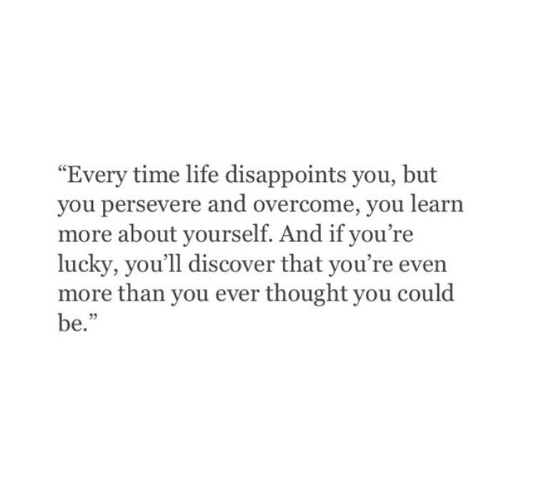 Teen Life Quotes Simple Life Quotes  Httpteenlifequotes  Top Quotes Online