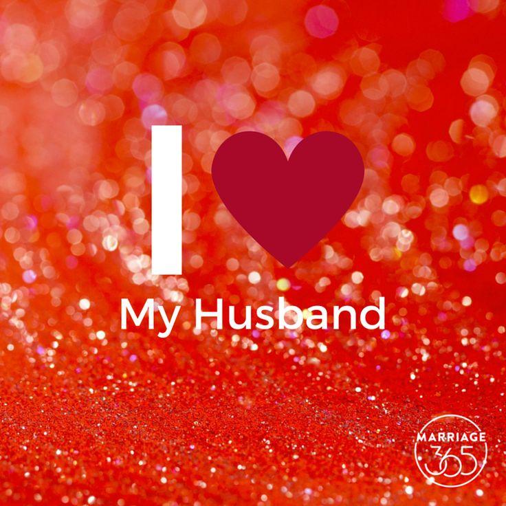 15165763359love Quote And Saying I Love My Future Husbandjpg