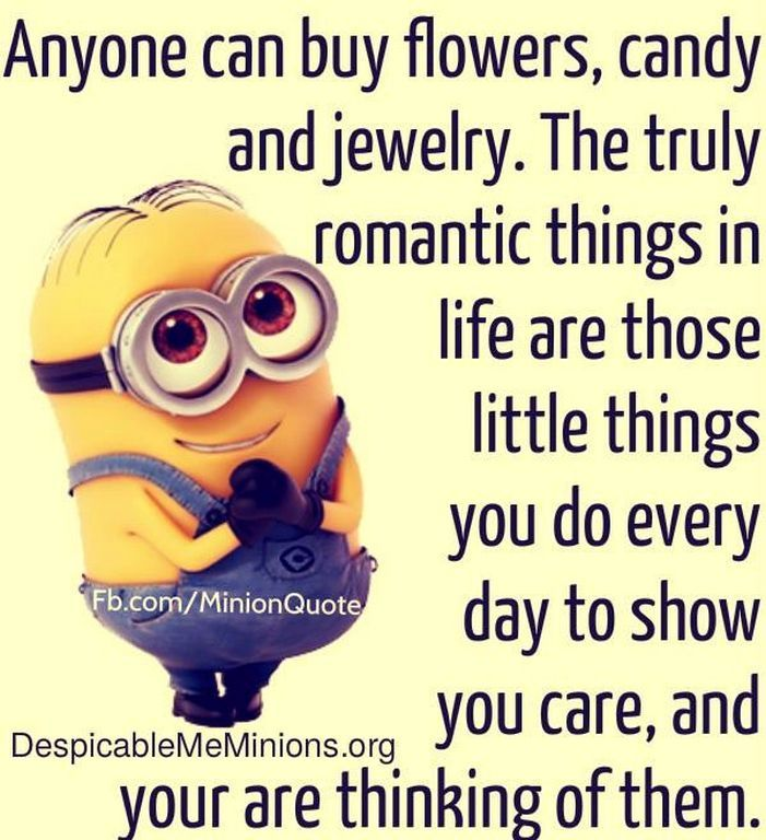 Best Funny Quotes Top 40 Funny Despicable Me Minions Quotes Top