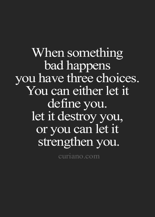 Quotes About Life Moving On Alluring Quotes About Strength  Looking For Quotes Life Quote Love