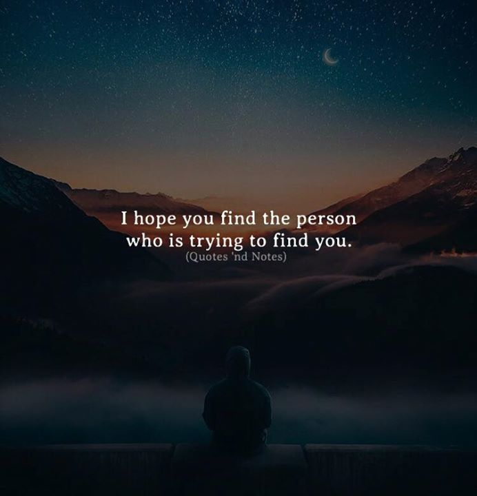 Life Ins Quotes